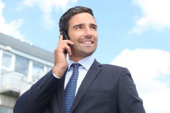 Property Manager | Atlanta