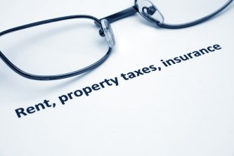 Tax Benefits of Being a Landlord in Atlanta