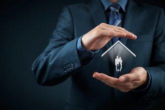residential property management in Atlanta