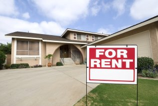 An Essential Guide to Renting Your Home | Atlanta