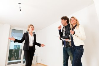 Choosing Tenants for Your Atlanta Rental