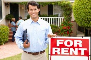 Rental Management in Atlanta