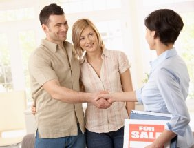 Tips for Choosing a Real Estate Agent | Atlanta