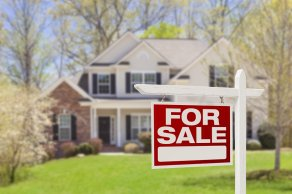 The Seller's Guide to the Short Sale Process in Atlanta